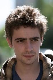 Stefan Crepon