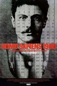 Homo Sapiens 1900 (1998)