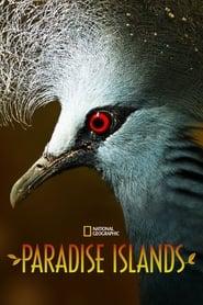 Paradise Islands - Season 1