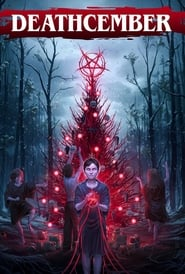 Watch Deathcember (2019) Fmovies