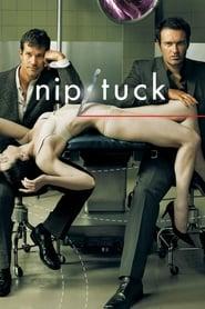 Nip/Tuck, a golpe de bisturí: Season 3