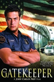 The Gatekeeper 2002