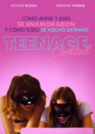Teenage Cocktail 2016