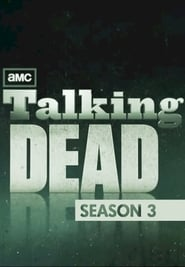 Talking Dead: Season 3