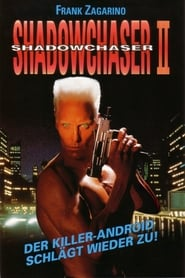 Shadowchaser 2 1994