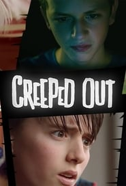 DPStream Creeped Out - Série TV - Streaming - Télécharger en streaming