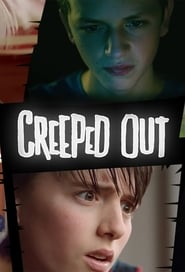 Creeped Out en Streaming gratuit sans limite | YouWatch Séries en streaming