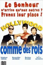 مشاهدة فيلم Comme des rois 1997 مترجم أون لاين بجودة عالية