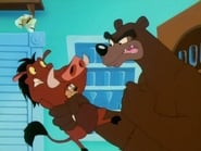 Timón y Pumba 3x17