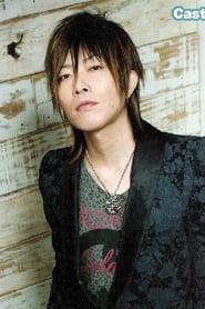 Peliculas Kishou Taniyama