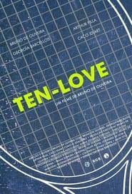 Ten-Love