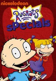 Rugrats - Season 0 : Specials