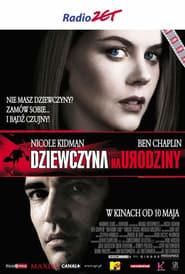 Dziewczyna na urodziny (2001) Online Cały Film Zalukaj Cda
