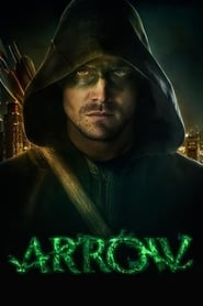 Arrow Season 1 putlocker now