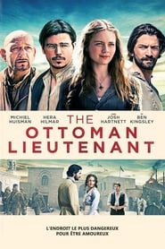 film The Ottoman Lieutenant streaming