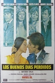 Los buenos días perdidos (1975)