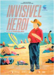 Invisible Hero (2019) Zalukaj Online CDA