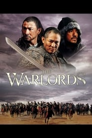 The Warlords (2007) Bluray 480p, 720p