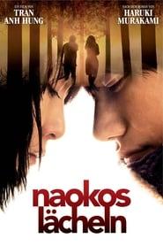 Naokos Lächeln (2010)