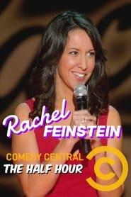 Rachel Feinstein: The Half Hour 2014