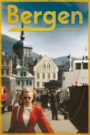 Bergen: i all beskjedenhet (2020)