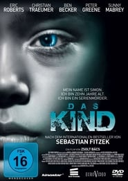 The Child (2012)