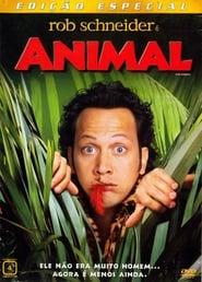 Animal Torrent (2001)