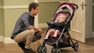 Baby Daddy 3x2