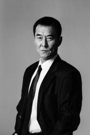 Wang Qingxiang isProfessor Guan