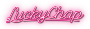 LuckyChap Entertainment