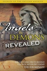 Angels and Demons Revealed 2005
