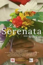 مشاهدة فيلم The Serenade مترجم