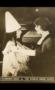 The Woman Under Oath 1919