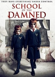 School of the Damned (2019) torrent