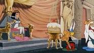 Astérix et Cléopâtre images