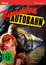 Bandits of the Highway (1955)