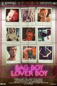 Bag Boy Lover Boy (2014) Watch Online Free