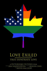 Love Exiled (2010)