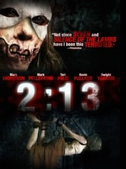 Poster 2:13 2009