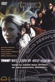 Kohtalon kirja (2003)