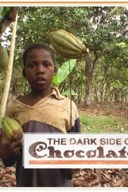 The Dark Side of Chocolate 2010