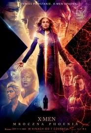 X-Men: Mroczna Phoenix / Dark Phoenix (2019)
