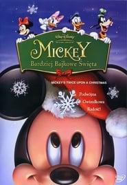 Miki: Bardziej bajkowe święta