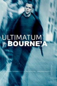 Ultimatum Bourne'a – cda