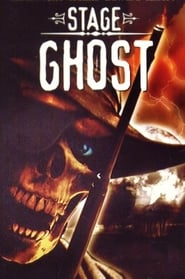 Stageghost (2000)