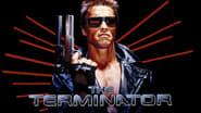 Terminator en streaming