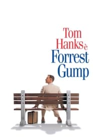 Forrest Gump - Guardare Film Streaming Online