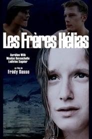 Les frères Hélias 2002