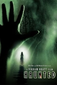 Haunted 3D 2011 Hindi Movie BluRay 400mb 480p 1.2GB 720p 4GB 11GB 15GB 1080p