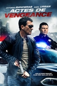 Actes de vengeance en streaming
